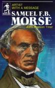 Samuel F.B. Morse