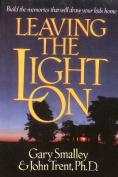 Leaving the Light on