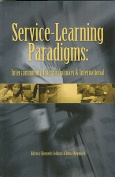 Service-Learning Paradigms