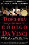 Descubra Los Misterios Del Codigo Da Vinci [Spanish]