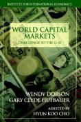 World Capital Markets