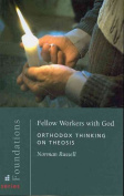 Fellow Workers with God