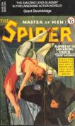 The Spider: v. 6