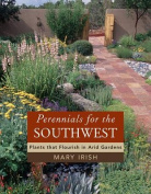 Perennials for the Southwest