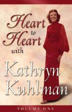 Heart to Heart: v. 1