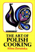 Art of Polish Cooking