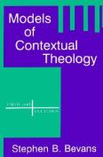 Models of Contextual Theology