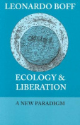 Ecology and Liberation