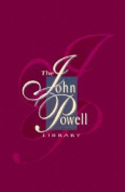John Powell Library 7 Books