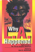 Why L.A. Happened