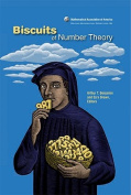 Biscuits of Number Theory