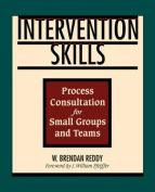 Intervention Skills