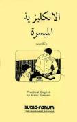 Practical English for Arabic Speakers [ARA]