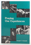 Praying Our Experiences