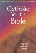 Catholic Youth Bible-NRSV