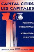 Capital Cities/Les Capitales