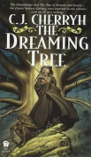 """Dreaming Tree : """"Dreamstone"""" and """"Tree of Swords and Jewels"""""""