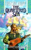 Quartered Sea