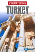 Turkey (Insight Guide Turkey)