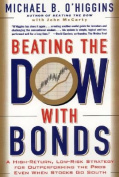 Beating the Dow with Bonds