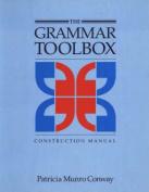 The Grammar Toolbox