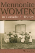 Mennonite Women in Canada