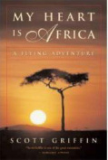 My Heart is Africa