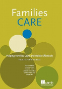 Families Care