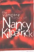 The Vampire Stories of Nancy Kirkpatrick