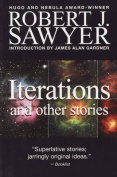 Iterations: And Other Stories