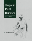 Tropical Plant Diseases