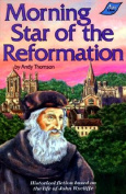 Morningstar of the Reformation