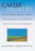 Careerpreneurs