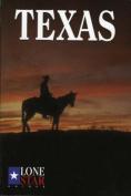 Texas (Lone Star guides)