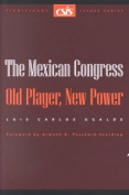 The Mexican Congress