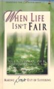 When Life Isn't Fair