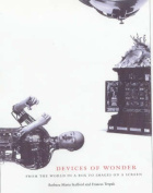 Devices of Wonder