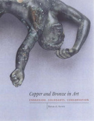 Copper and Bronze in Art