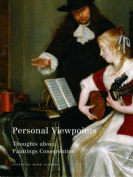 Personal Viewpoints