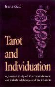 Tarot and Individuation
