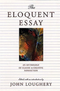 The Eloquent Essay