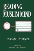 Reading the Muslim Mind