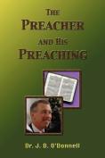 Preacher and His Preaching