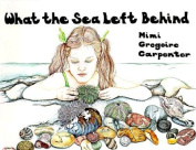 What the Sea Left behind