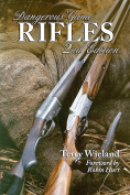 Dangerous-game Rifles