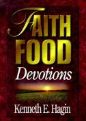 Faith Food Devotions