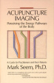 Acupuncture Imaging Perceiving the Energy of the Body