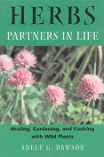 Herbs: Partners in Life