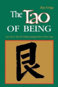 The Tao of Being