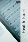 Magill's Choice: Health Issues
